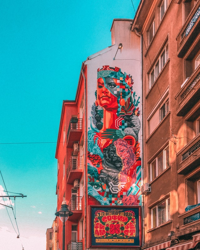 The best things to see in madrid.