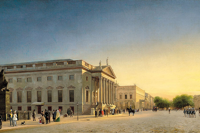 peinture-thyssen-museum