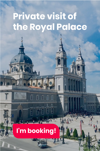 royal-palace-visit