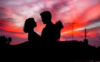 visiter Madrid en couple